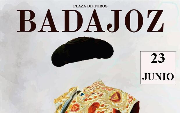 Ferias de San Juan. Corrida de toros 23 de Junio