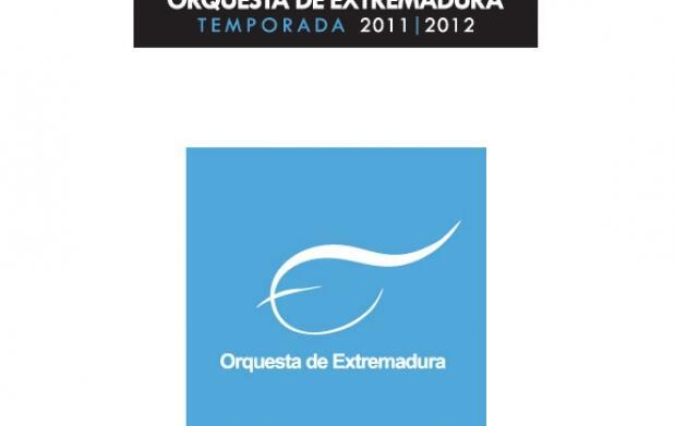 Concierto de la OEX en CACERES por 4 €