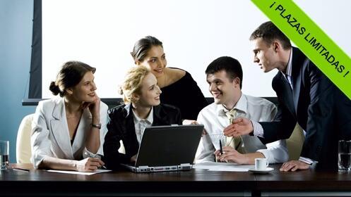 MBA en Administración y Dirección de Empresas