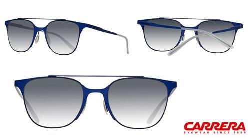 Gafas de sol Carrera para hombre