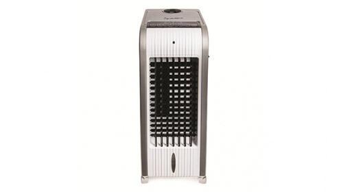 Climatizador portátil 2000W