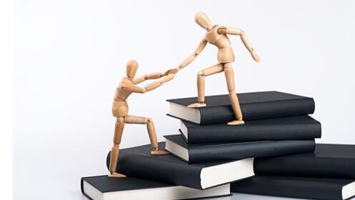 Curso superior online Coaching Empresarial