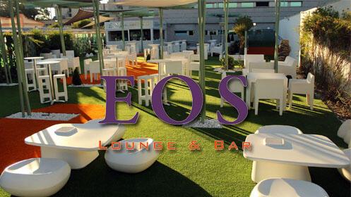 2 COPAS PREMIUM + TABLA DE DULCES EOS