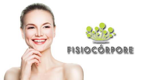 Limpieza facial profunda con extracción de impurezas + regalo limpieza dental