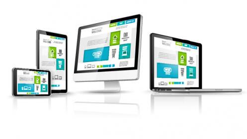 Máster online de diseño y desarrollo web