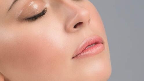1 ó 2 sesiones de rejuvenecimiento facial con láser Diaderma