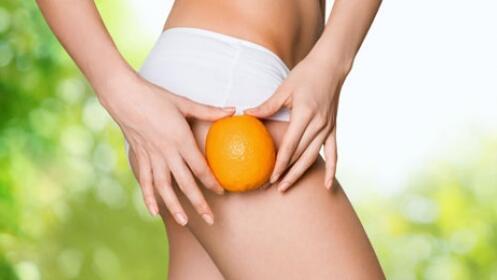 Tips para bajar de peso saludablemente image 7