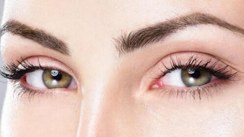 Tratamiento global de contorno de ojos, rejuvenece tu mirada