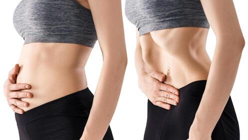 Clases de gimnasia abdominal hipopresiva y método 5P