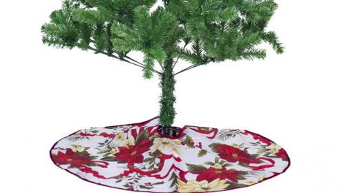 Falda Árbol de Navidad