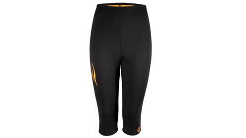 Pantalón reductor Velform Sweat Shapers